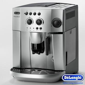 全自動コーヒーマシン デロンギESAM1200SJ