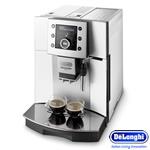 全自動コーヒーマシン デロンギESAM5450WH