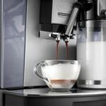 業務用全自動コーヒーマシン デロンギESAM5500MH