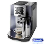 デロンギ 業務用全自動コーヒーマシン ESAM5500MH