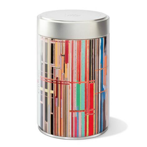 パウダーコーヒー[粉][LIU WEI]250g缶