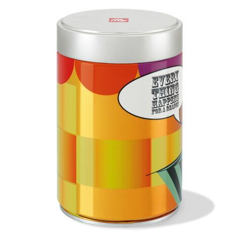 パウダーコーヒー[粉][Tobias Rehberger Everything]250g缶