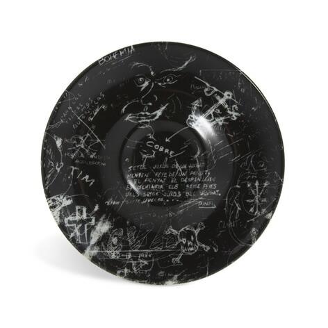 Pedro Almodovar / illy collection[イリーコレクション]