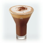 caffe tiramissu[カフェティラミス]