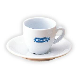 Delonghi[デロンギ]エスプレッソカップ