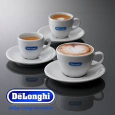 Delonghi[�f�����M]