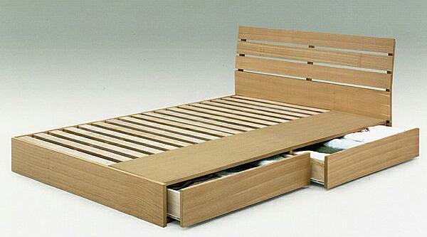 木床安装步骤