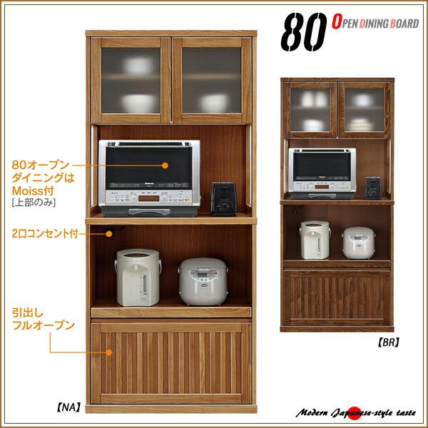 kitchen cabinets ideas » japanese kitchen cabinet - inspiring