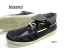 bizzarro spring inner check decky Shoes (NV)