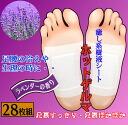 ホットゲルマ (HOT GELUMA) 28-disc (2 weeks) ( 210031 ) aroma special price sale