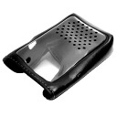 ICOM LC-146A IC-R5/IC-R6 for soft case 05P24Aug13