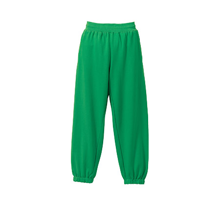 Product Features trendy leggings for babies and toddlers are the perfect gift to present.