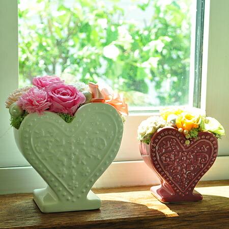【CANDY.Lsize】プリザーブドフラワーのお店ムニュムニュ【Flower Munyu Munyu】
