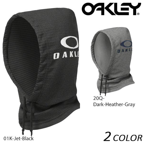 oakley sale off wcgs  oakley sale off