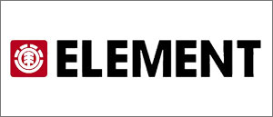 element�������