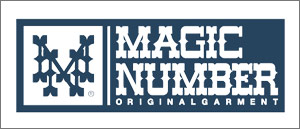 magicnumber マジックナンバー