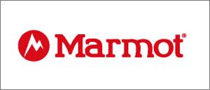 marmotモーマット