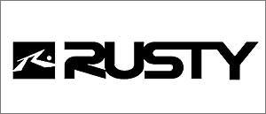 rusty�饹�ƥ���