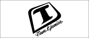 tom.t.jr�ȥ�ƥ�������˥�