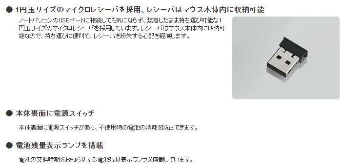 20141001-noda14.jpg
