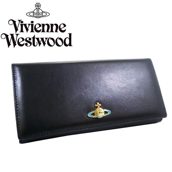 vivienne westwood 钱包