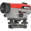 자동 레벨 26 배 AP-226 PENTAX (펜탁스)