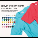 Tough, high-quality 1 piece! Plain T shirt 48 color (XS S M L XL)