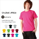 7.1 Oz thick heavyweight t-shirt! You want to wear very thick T shirt