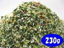 프라임 케이즈 손수 만든 밥의 도구 요양 야채 230 g
