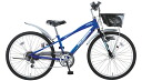 (miyata) Miyata bicycle TRY RUNNER try runner youth Autolite type (I assemble it and have been adjusted)