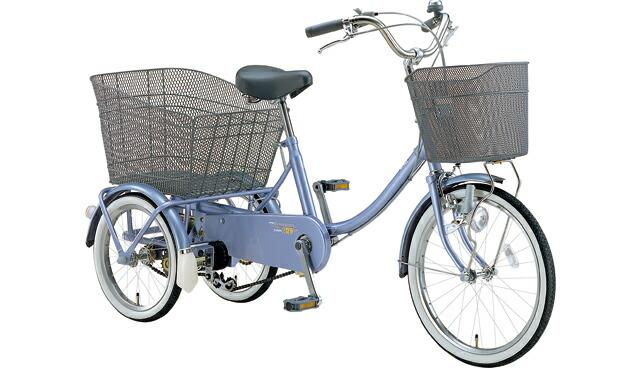 20インチ】(miyata)ミヤタ自転車 ...