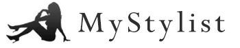 Mystylist