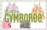 Gymboree/ジンボリー