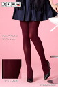 70 D rib tights ♪ 1050 yen buying and selection in ♪ color tights, striped, tights!-z fs2gm