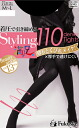 110 D wear tights (SCY 66rc, ringtone pressure, toe through and moisture absorption heat) ♪ 1050 yen buying and selection in ♪ sheer tights tights stockings wedding party satisfaction manzoku stocking tights ladies!-z
