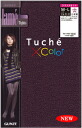 クリスタルラメ tights, 70 denier. 1050 yen buying and selection in!-z fs2gm