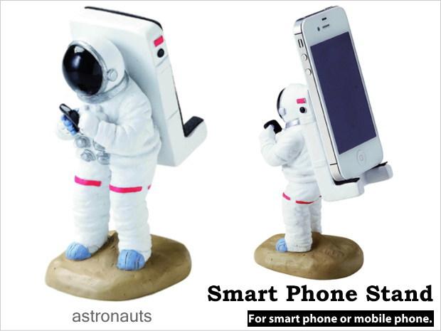 スマートフォンスタンド iphoneスタンド 携帯電話ホルダー