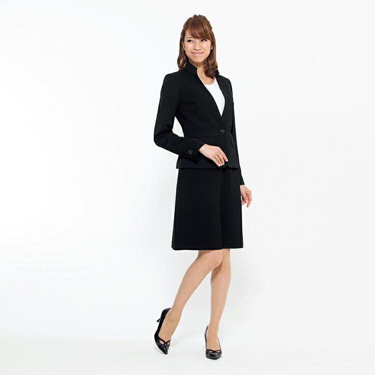 【春夏】 マーメイドスカート (ストレッチ・吸水速乾・清涼・家庭洗濯可)(O-BOM-LS2741)