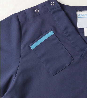 PHS用ポケット