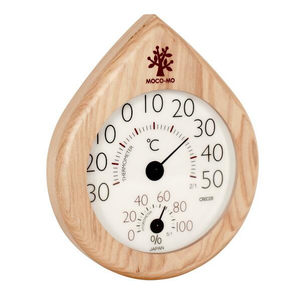 見やすい文字盤の掛け時計