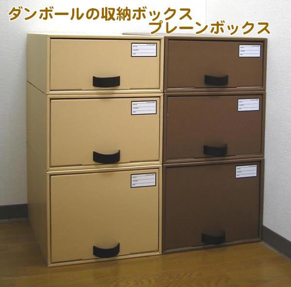 Plainbox 1