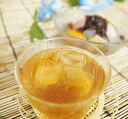 NHK and hoji buzz at the gatten hojicha tea water out bags 5 g × 30 P easy to make either hot broth or water out! Is the Japan of caffeine below average low caffeine teas. Delicious tea is easy and convenient store. * Custom made products for some