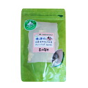 Mr. sushi shop in YAIZU tea tea bags (2 g × 20 ) 10 piece sushi containing TB powdered tea and stem tea tea was tea bags