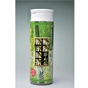 Sushi (sushi), powdered green tea 100 g powder convenient tea is. Powdered tea courier in five or more