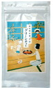 "Weak powdered tea sugar powder (to five weak powdered tea sugar, sweet tea )※ one) which is delicious with the sweetness modest how to make simple ice hot by green tea ""思 ひ appearance 50 g Asahina powdered green tea use oligosaccharide combination o"