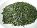 In stock now for new tea tea family of EMI takes 100 enjoy the refreshing scent of g Kagoshima green tea green tea! Is asatuyu multiplication new breed of Japan tea bushes have been an exquisite balance of rich sweet and refreshing flavor Kagoshima from