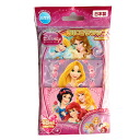 15%OFF! disney Princess rice ball lap (Class 18 pieces)