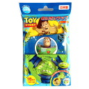15%OFF! Toy Story rice ball lap (Class 18 pieces) 02P01Feb14