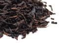 China tea 50 g