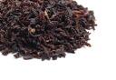 50 g of 2009 organic certification tea FBOP quality seasons